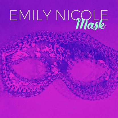 EmilyNicole_Mask