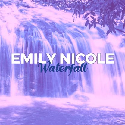 EmilyNicole_Waterfall