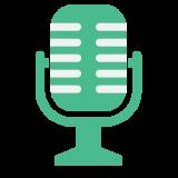 recording-edit